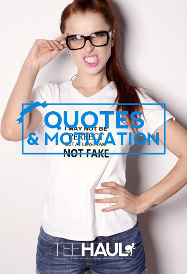 Quotes & Motivation Collection